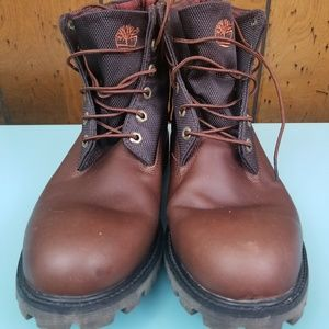 Bottes Timberland Taille 11 Hommes A8Y0qi
